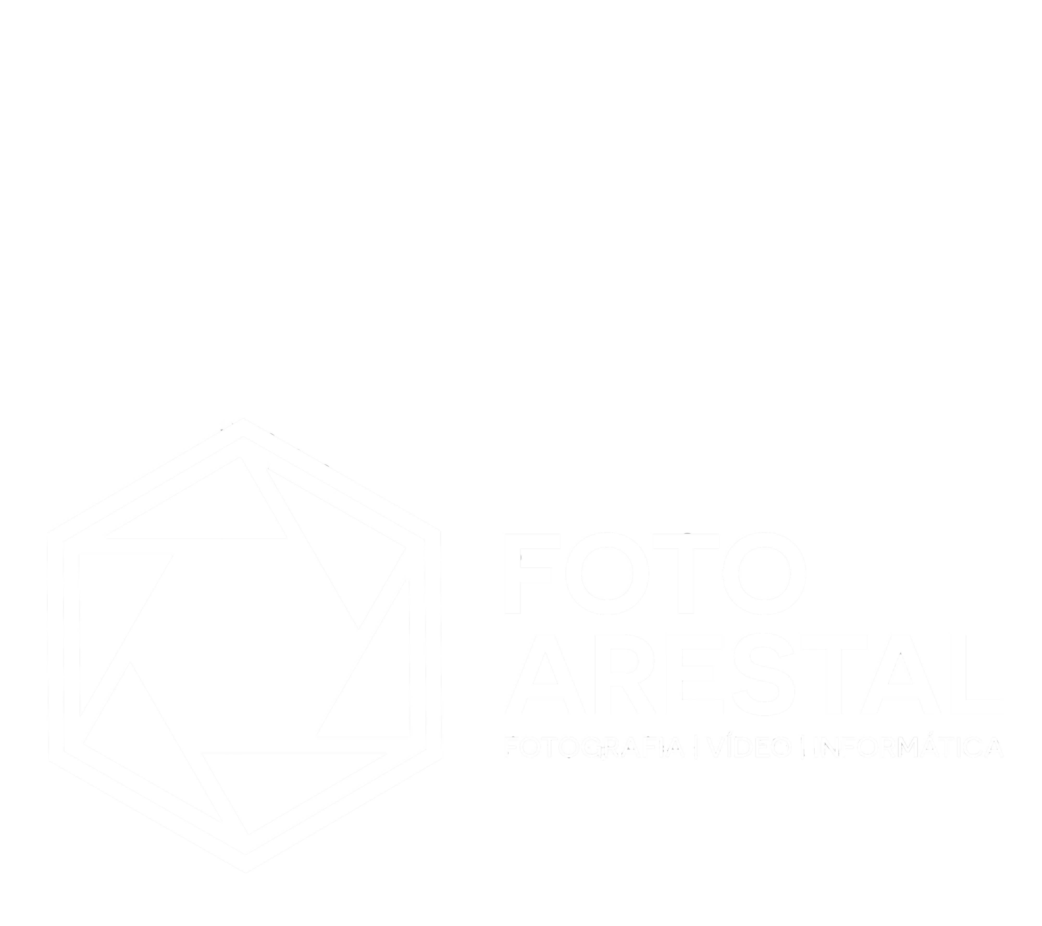 Foto Arestal – Info Arestal – Care4you
